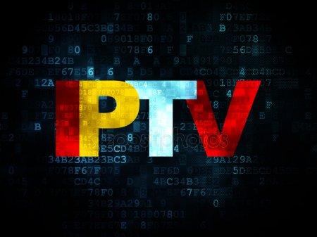 Come vedere IPTV su PC - ChimeraRevo